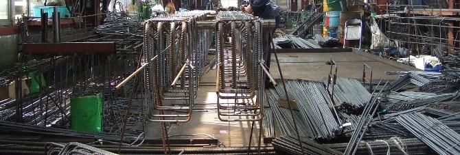 steel02